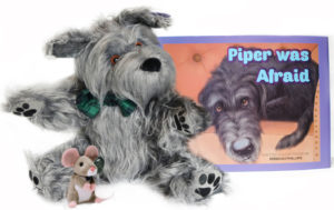 pipertoygroup-web