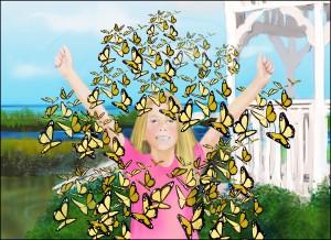 emmawithbutterflies2