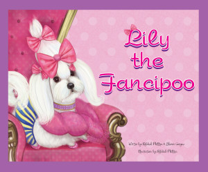 Front-cover-LILY-web