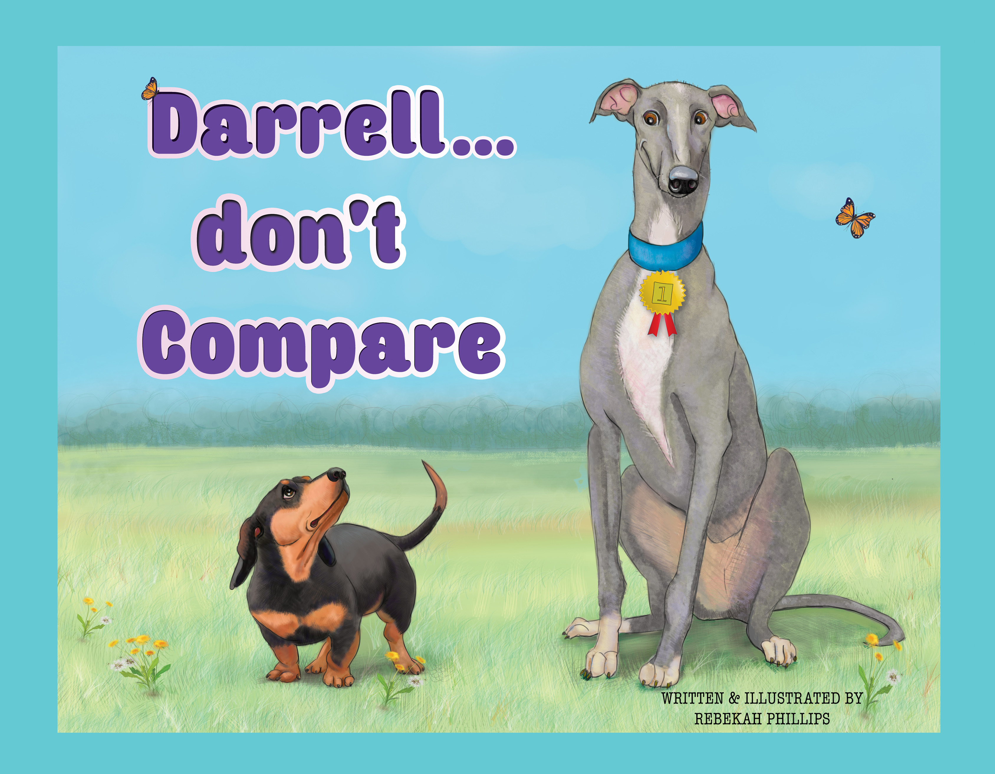 Darrell_mock_cover