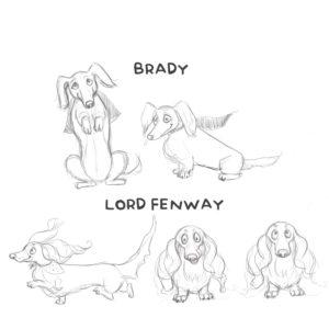 Brady-Fenway-sketches-2