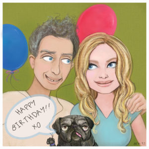 Lorali-Happy-Birthday-2
