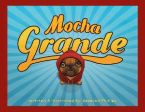 Mocha-Cover-WEB
