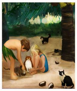 cat-island-2