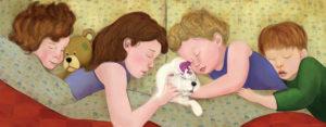 childrensleeping-WEB-VIEW