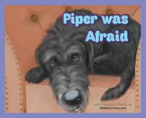 piper cover-2