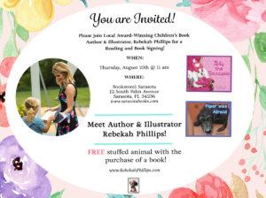 bookstore1-invite-2