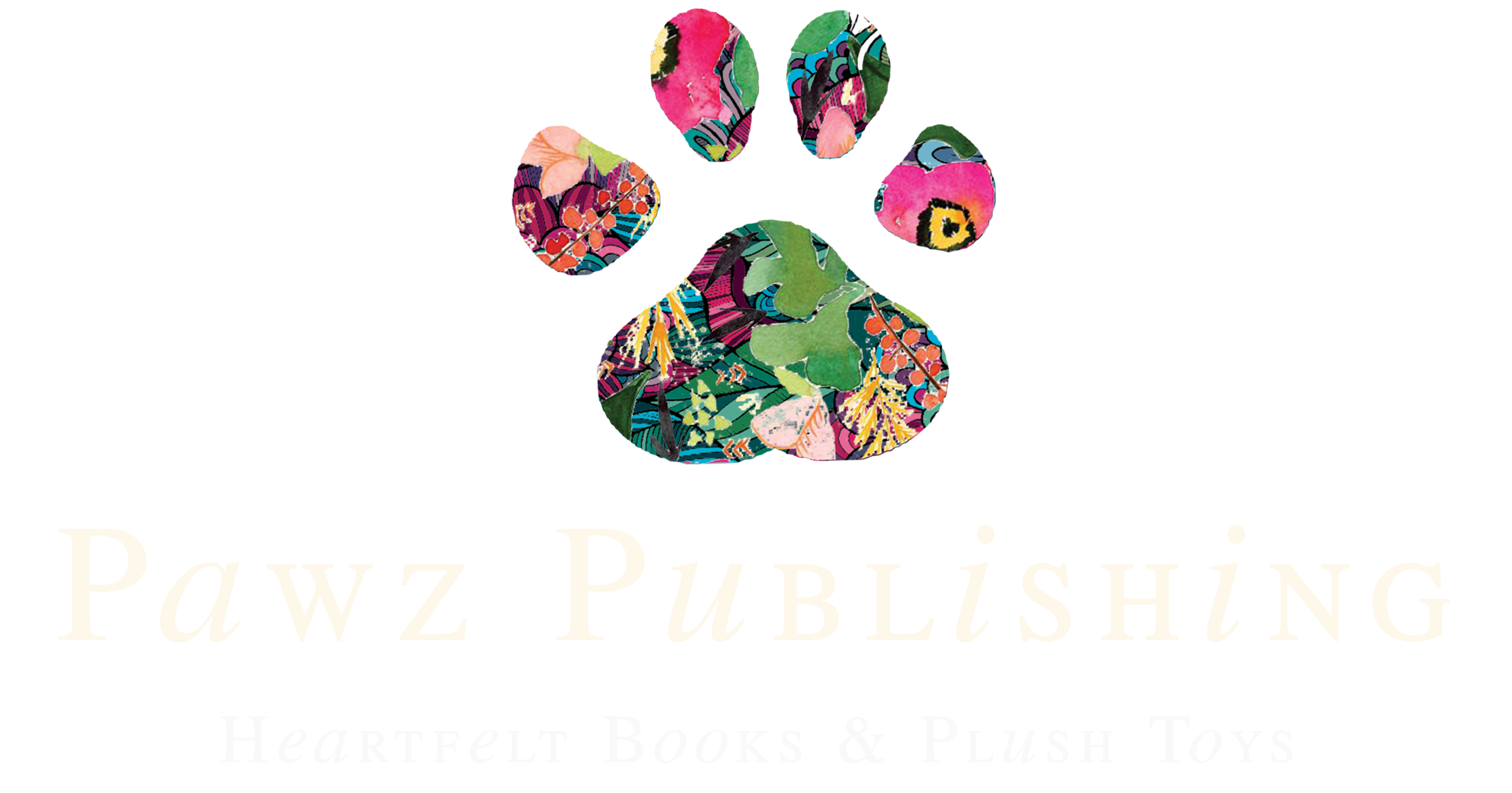 PAWZ PUBLISHING